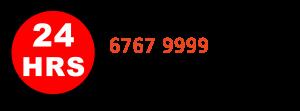 sosdentist-hotline-24hrs-